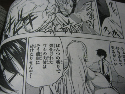 f:id:jagabata:20110619004809j:image