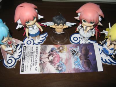 f:id:jagabata:20110626225435j:image