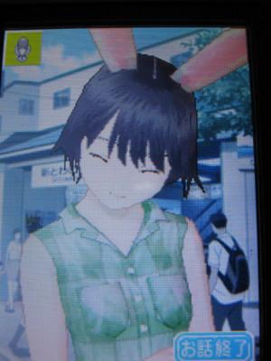 f:id:jagabata:20110717003449j:image