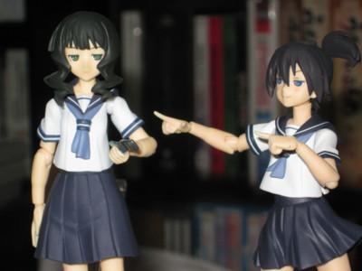 f:id:jagabata:20110731002451j:image