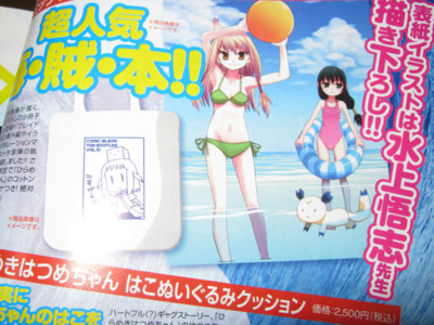 f:id:jagabata:20110731002640j:image