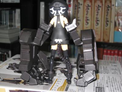 f:id:jagabata:20110805010640j:image