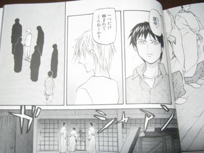 f:id:jagabata:20110817232525j:image