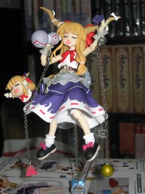 f:id:jagabata:20110829235132j:image