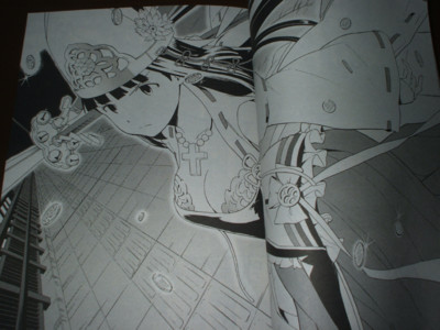 f:id:jagabata:20110928002853j:image