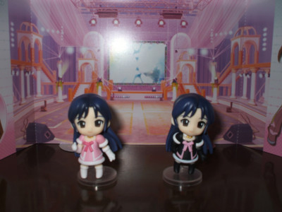 f:id:jagabata:20111026235610j:image