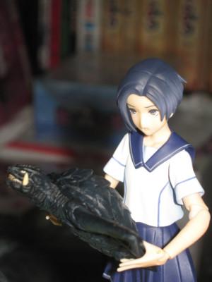 f:id:jagabata:20111101231621j:image