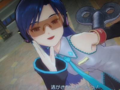 f:id:jagabata:20111103230538j:image