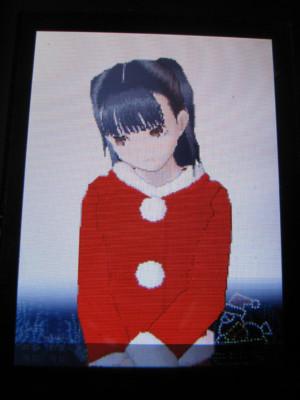 f:id:jagabata:20111225002507j:image