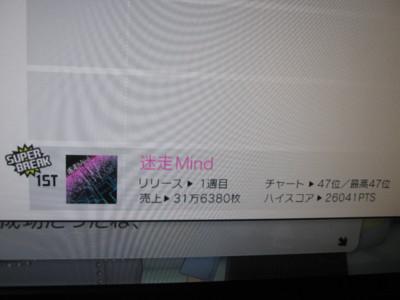 f:id:jagabata:20120122232450j:image