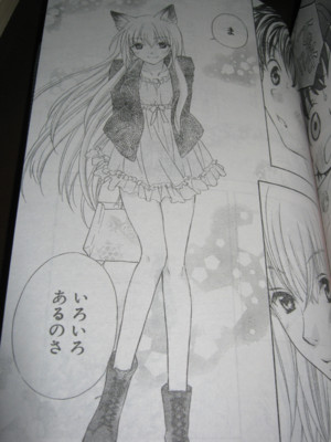 f:id:jagabata:20120128004736j:image