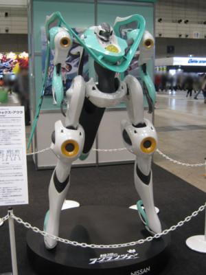 f:id:jagabata:20120212233425j:image