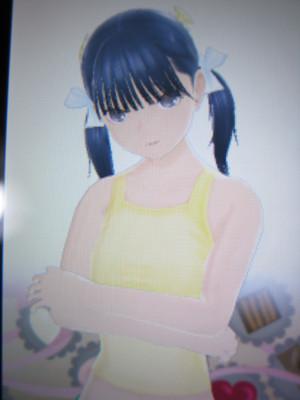 f:id:jagabata:20120215005519j:image