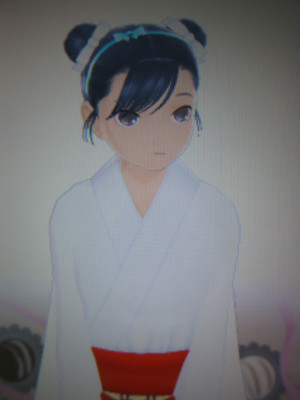 f:id:jagabata:20120218022430j:image