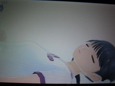 f:id:jagabata:20120219012627j:image