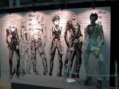 f:id:jagabata:20120304230108j:image