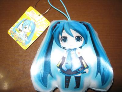 f:id:jagabata:20120314004643j:image