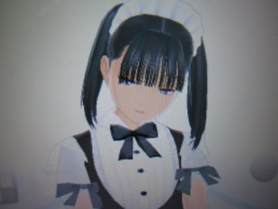 f:id:jagabata:20120315002252j:image