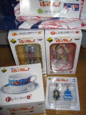 f:id:jagabata:20120329004700j:image