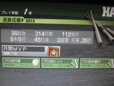 f:id:jagabata:20120404004002j:image