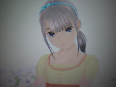 f:id:jagabata:20120408233418j:image
