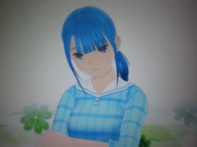 f:id:jagabata:20120521004009j:image