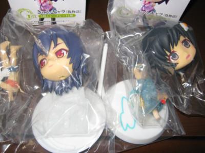 f:id:jagabata:20120527003758j:image
