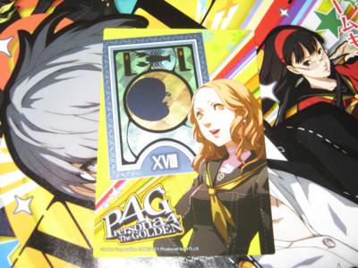 f:id:jagabata:20120615001601j:image