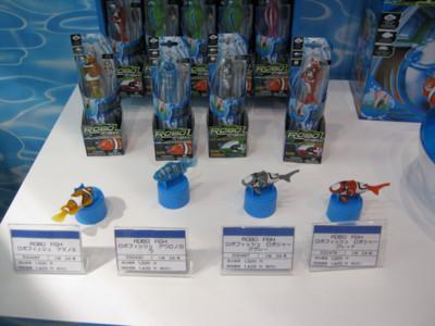 f:id:jagabata:20120615002041j:image