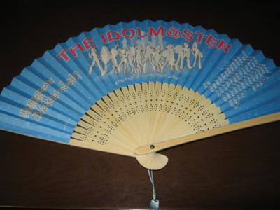 f:id:jagabata:20120627010835j:image