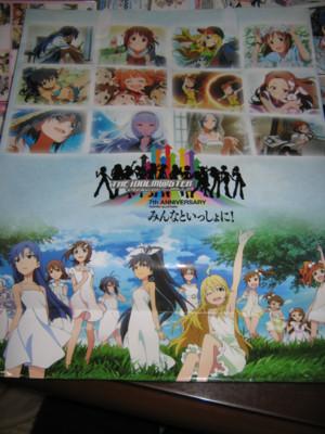 f:id:jagabata:20120628013313j:image