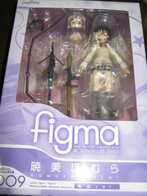 f:id:jagabata:20120715000352j:image