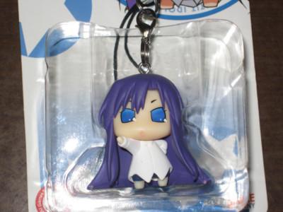 f:id:jagabata:20120830011150j:image