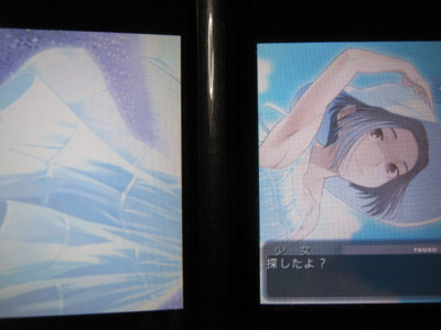 f:id:jagabata:20130414225244j:image