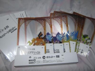 f:id:jagabata:20130825014600j:image