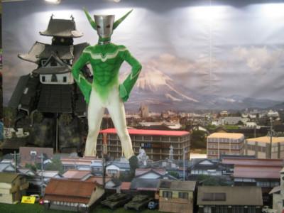 f:id:jagabata:20140210024305j:image