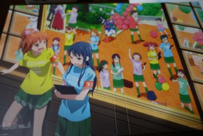 f:id:jagabata:20140228021839j:image