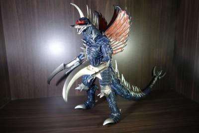 f:id:jagabata:20140419194019j:image