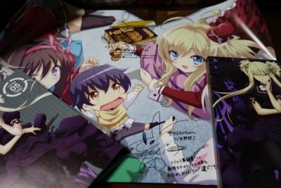 f:id:jagabata:20140501220735j:image
