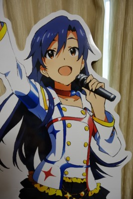 f:id:jagabata:20140719154006j:image