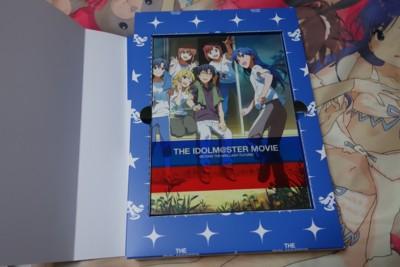 f:id:jagabata:20141011174555j:image
