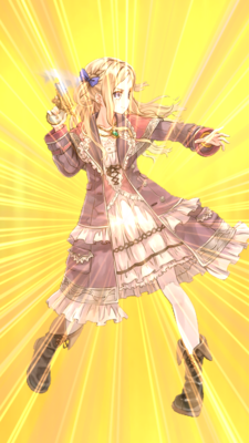 f:id:jagabata:20141018010650p:image