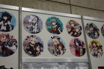 f:id:jagabata:20150208121512j:image
