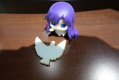 f:id:jagabata:20150306011026j:image
