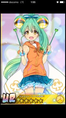 f:id:jagabata:20150427020215p:image