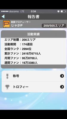 f:id:jagabata:20150602015055p:image