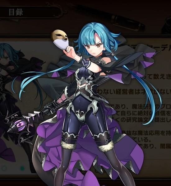 f:id:jagabata:20151218014416j:image