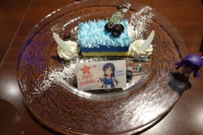 f:id:jagabata:20160213023715j:image