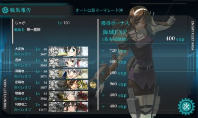 f:id:jagabata:20160216013724j:image