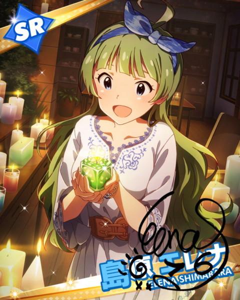 f:id:jagabata:20160414013636j:image